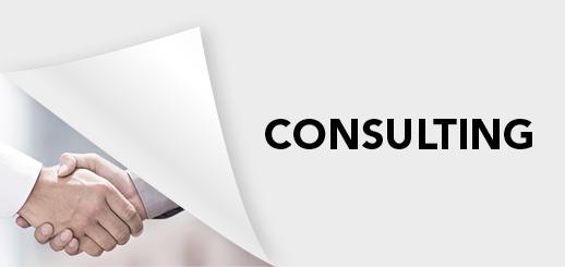 Studio Creativ Works Bereich Consulting